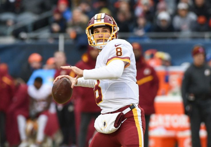 Report: Redskins to hire Kevin O'Connell as QB coach = According to Bruce Feldman of FOX Sports, the Washington Redskins are slated to hire Kevin O'Connell as their quarterbacks coach. He was in the mix to take…..