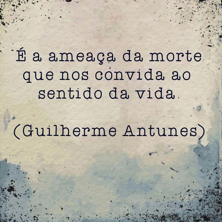 http://arkhipelago.blogspot.com.br