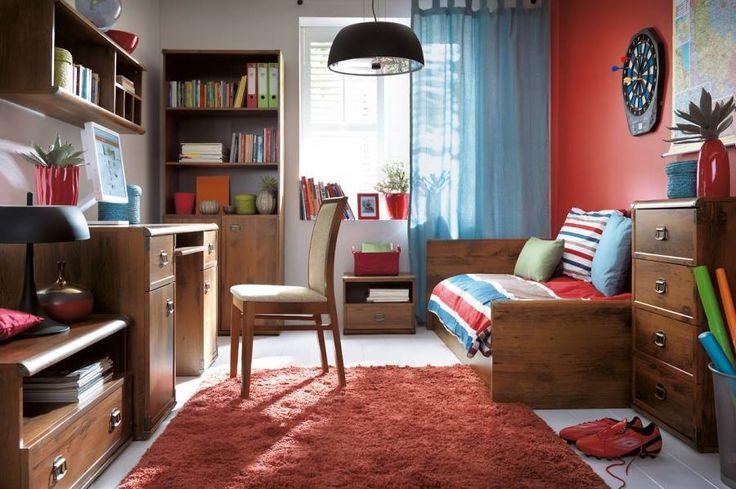 Indiana. O colectie moderna si practica de mobilier modular de calitate versatil si elegant care rescrie povestea livingului tau in linii de o frumusete incantatoare. http://despreacasa.ro/mobilier-modular-indiana/