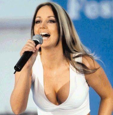HIT VIDEA: Ženská jako řemen Saša Lendero - Zate (NOV ALBUM)