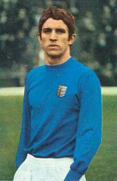 Image result for Birmingham city fc 1970's team