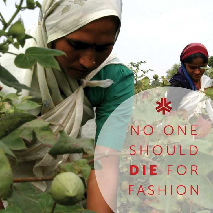 Here at Etiko we firmly believe in the rights of workers within our supply chain. #wearnoevil #ethicalfashion #etiko #fairtrade