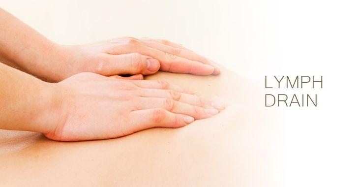Procedura de drenaj limfatic elimina toxinele din organism si imbunatateste circulatia sangelui.