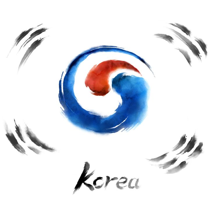 Coursera | First Step Korean from Yonsei University. This is an elementary-level Korean language course, consisting of 5 lessons with 4 units, and covers 4 skills: reading, writing, listening and speaking. The main topics include basic expressions used in everyday life, such as greetings, introducing yourself, talking about your family and a daily life and so on. Each lesson covers dialogues, pronunciation, vocabulary, grammar, quizzes and role-plays.