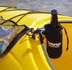Kayak Outfitting  Comfort Retrofit Kits Kit kayaks