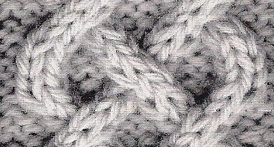 Араны спицами. Схемы: Scheme, Knitting, Араны Спицами