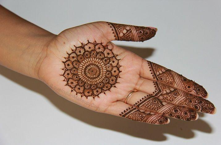 Henna Tattoo Milwaukee : B�sta bilderna om chw india mehndi p� pinterest
