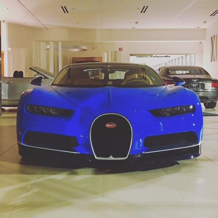 Die Besten Price Of Bugatti Ideen Auf Pinterest Sexy Autos