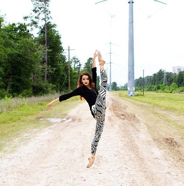 Dance ^.^