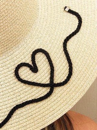 Chapéu de Praia Summer Feeling - 21663 - comprar online  cb0886c7e37