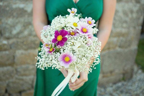 cosmos wedding flower - Google'da Ara