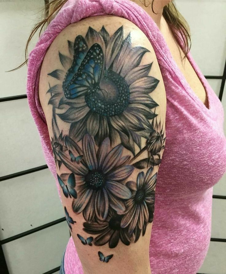 Pin by Hannah Hicks on tattoos Tattoos for women