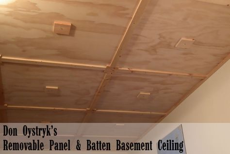 Luxury Basement Wall Material Options