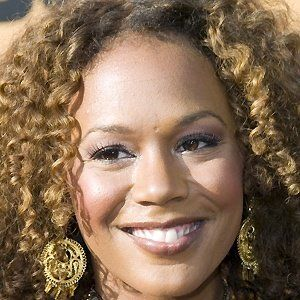Rachel True | Rachel True - Bio, Facts, Family | Famous Birthdays