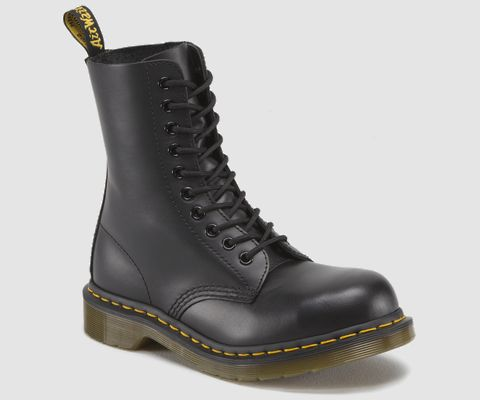 1919   Mens Boots   Official Dr Martens Store - US