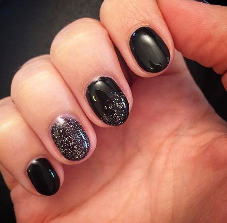 Best 25 gelish nails ideas on pinterest nail colors for winter gelish nails manicures dreams nail art designs sparkle girls nail ideas nailart beauty prinsesfo Choice Image