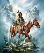 ... Indian, Native Indian, Paintings American, Indian Artwork, American