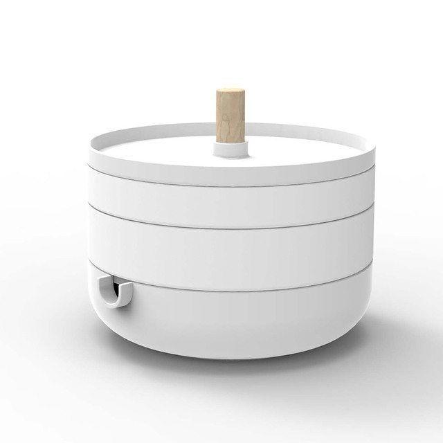 Kitchen Table Democracy: 102 Best IKEA Images On Pinterest