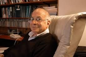 SPIEGEL Interview with Daniel Kahneman Debunking the Myth of Intuition http://www.spiegel.de/international/zeitgeist/interview-with-daniel-kahneman-on-the-pitfalls-of-intuition-and-memory-a-834407.html