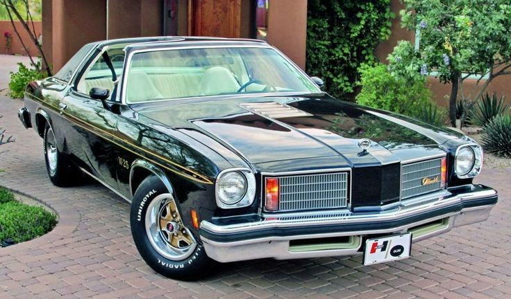 17 best images about 39 73 39 77 cutlass supreme on pinterest for 1975 oldsmobile cutlass salon for sale