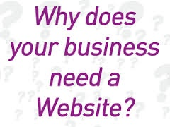 http://www.needawebsiteformybusiness.com/why-do-i-need-website-for-my-business.php