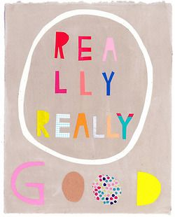 really really good.Inspiration, Colors, Fun Art Projects, Art Design, Design Sponge, Graphics, Prints, Erin Guido Scans Smal, Colours
