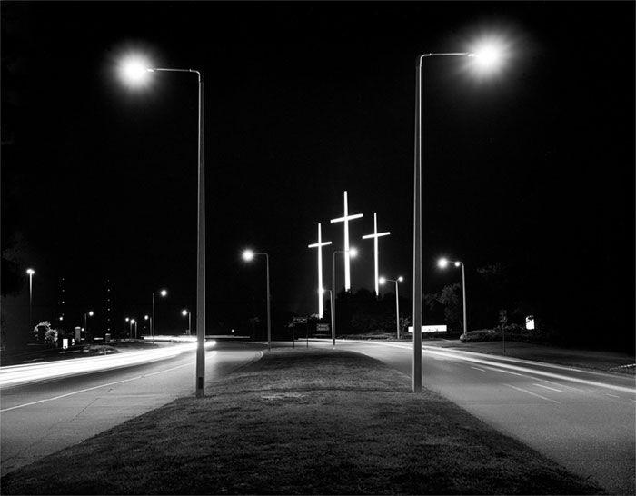Кристофер Хитченс о том, почему религия — зло - http://leninskiy-new.ru/kristofer-xitchens-o-tom-pochemu-religiya-zlo/  #новости #свежиеновости #актуальныеновости #новостидня #news
