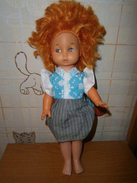 куклы аским фото концу жизни даже