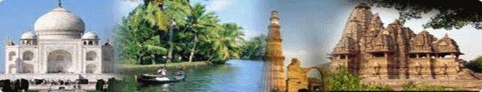 Shreeji Krupa Travels is providing luxury car rental service, taxi services, car hire in Vadodara, India. We also providing mid size car rental, premium car rentals, heritage tours, airport transfer in India. More information visit us: http://shreejikrupatravels.com