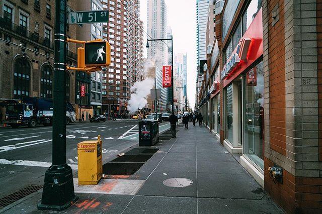 NYC #snap #nyc #ny #newyork #street #city #manhattan #film #analog #instagood #travelgram #world by neoweng. snap #instagood #newyork #ny #street #travelgram #world #city #nyc #manhattan #film #analog