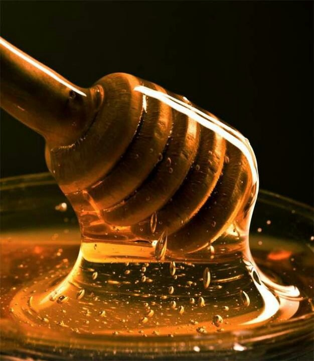 Honey prevent cancer and heart disease