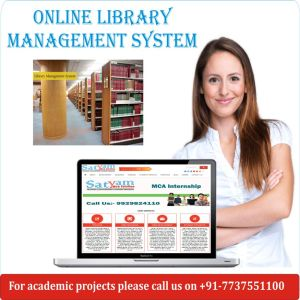 Library Management System Project In Asp.Net Free Download
