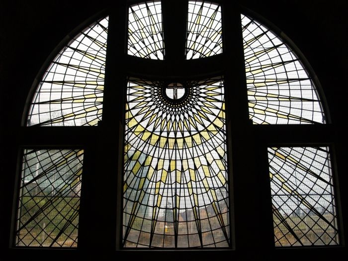 1000 Images About Glass Windows Stained And Unstained