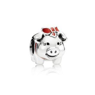 Moje krásne male prasiatko prívesok pandora! :3 https://www.moloko.sk/e-shop/produkty/pandora