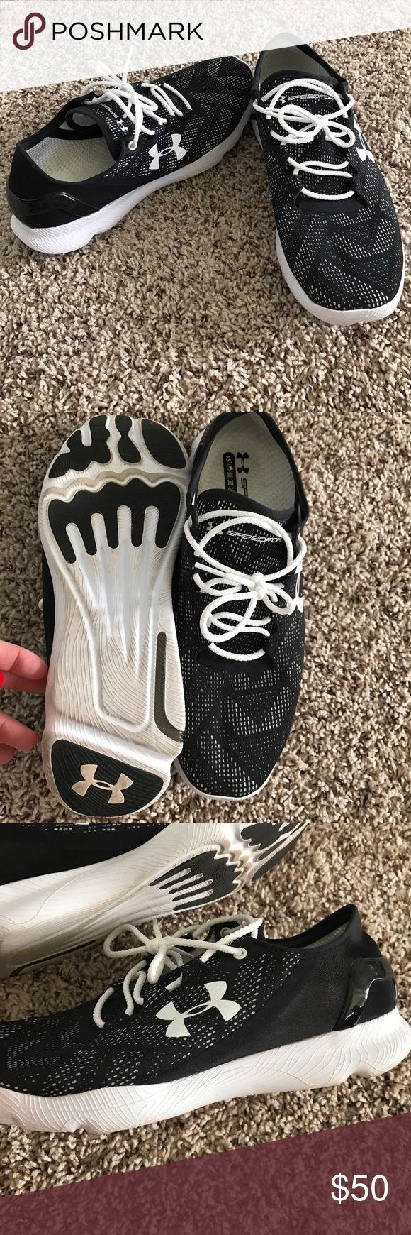 Under armour tennis shoes. Men's under armour tennis shoes! Under Armour Shoes Sneakers
