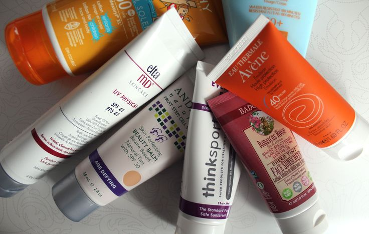 UVA and UVB. So familiar yet so misunderstood. Skincare brands have been under some pressure to provide information regarding just how much UVA protection their sunscreen products actually provide. Until recently, most product labels have only been required to state the level of protection against UVB rays. What's the big deal? Well, UVB rays are…