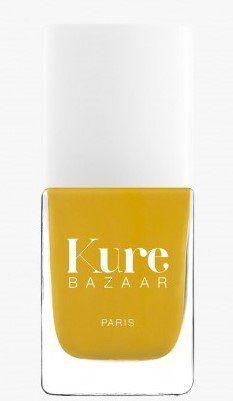 Blog de Musabrand - ♥ Trendy Fashion Box : Vernis d'origine naturelle, IDS Mode & Beauté ♥ - Skyrock.com