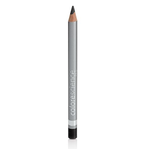 Mineral Eye Pencil delivers perfect color and definition.