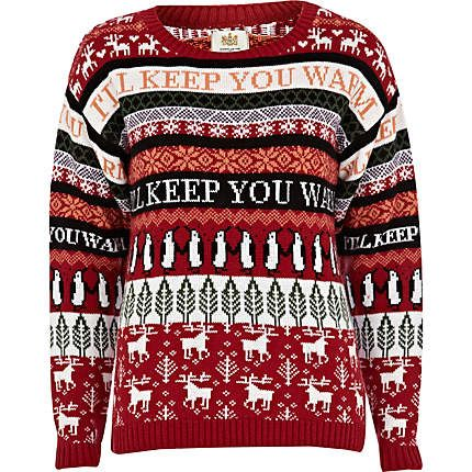 79 best Fairisle images on Pinterest | Embroidery, Deal today and Draw