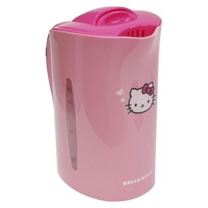 Hello Kitty Kitchen Aid Mixer