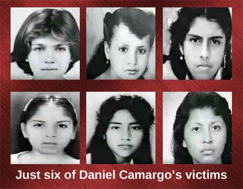 daniel-camargo-6-victims