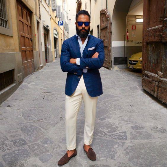 511 best Herrmode / Men's Fashion
