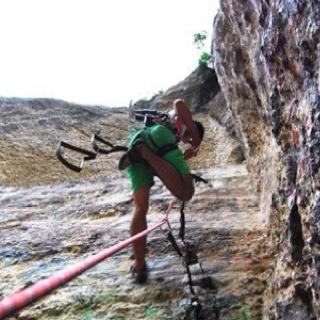 Climb climb