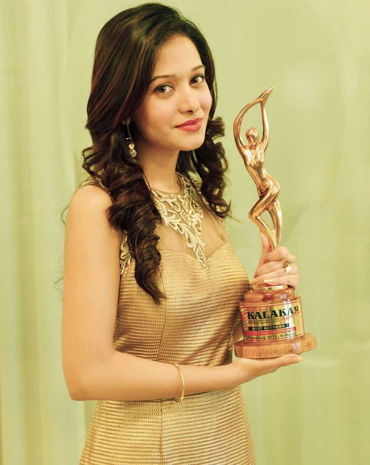 Preetika rao indian model and actress nice and hot wallpapers