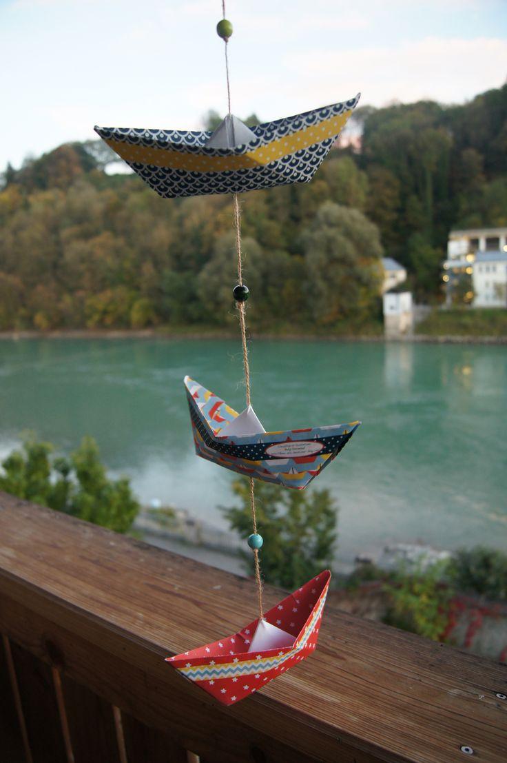 Die 25+ Besten Ideen Zu Sommerdeko Auf Pinterest | Sommergirlanden ... Sommer Deko Gunstig Ideen Bilder