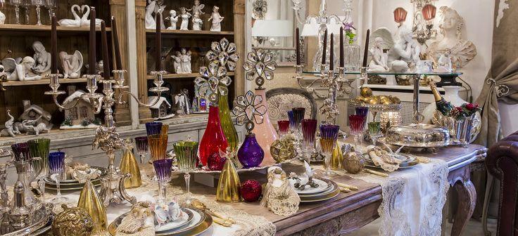 www.allhappydays.com #allhappydays #interiordesign #newyear #yeniyil #christmas #decoration #christmasdecoration #istanbul #nisantasi #suadiye #mobilya #furniture #masa #dekorasyon #tekstil #aydinlatma #sus