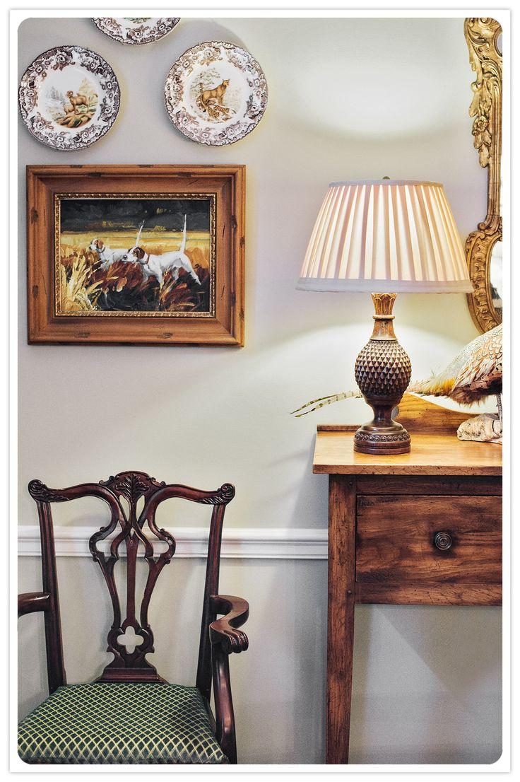 103 Best James Farmer Images On Pinterest  Farmers James D'arcy Enchanting Farmers Furniture Bedroom Sets Design Decoration