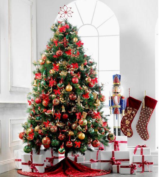 #christmas #davidjones #djschristmas #wow #wowstartsnow