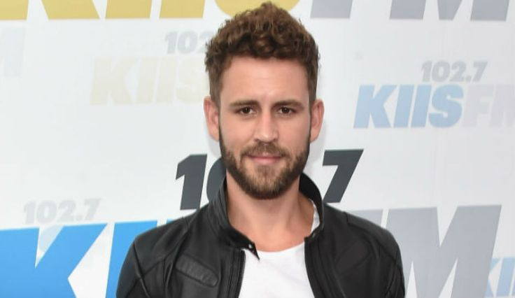 'The Bachelor' 2017 Nick Viall Begins His Journey For Love: Reality Steve Reveals Four Contestants