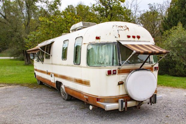 Craigslist Columbus Oh Rvs For Sale By Owner - LISTCRAG